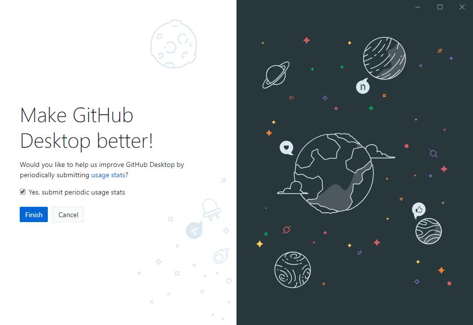 githubdesktop